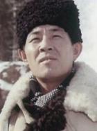 Nuržuman Ichtymbajev