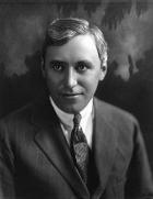Lloyd A. Simandl