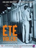 Bouřlivé léto (Estate violenta)