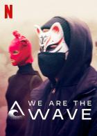 My jsme vlna (Wir sind die Welle)