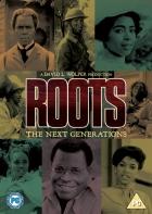 Kořeny: Další generace (Roots: The Next Generations)