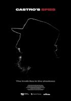 Castrovi špioni (Castro's Spies)