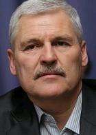 Pavel Dumbrovský