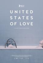 Spojené státy lásky (Zjednoczone Stany Miłości)