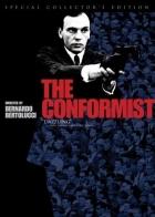 Konformista (Il Conformista)