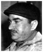 Pedro Lazaga