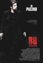 88 minut (88 Minutes)