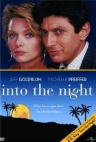 Do noci (Into the Night)
