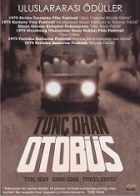 Autobus (Otobüs)