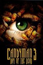 Candyman 3 : Den smrti (Candyman III: Day if the Dead)
