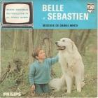Bella a Sebastián (Belle et Sébastien)