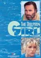 Dívka a delfín (Azzurro profondo)