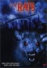 Krysy (The Rats)