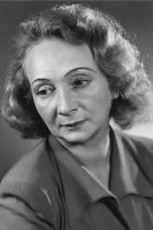 Marta Krásová