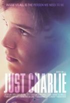 Jsem Charlie