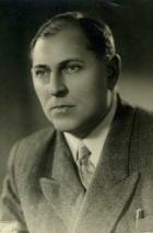 Leonid Amalrik