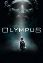 Olymp - Zkáza Bohů