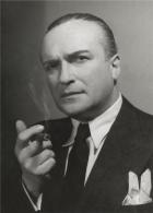 Jiří Steimar