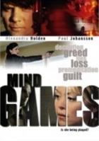 Zrádná mysl (Mind Games)