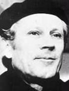 Józef Łodyński