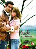 Souboj vášní (Duelo de pasiones)