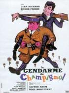 Četník ze Champignolu