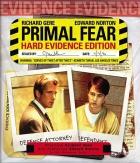 Prvotní strach (Primal Fear)