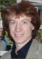 Igor Dněstrjanskij