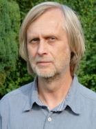 Jiří Barta