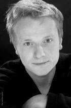 Laurent Stocker