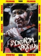 Syndrom vraha / Vrah (The Killing Kind)