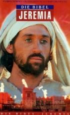 Biblické příběhy: Jeremiáš (Jeremiah)
