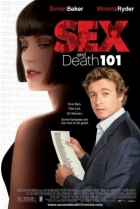 Sex 100+1 (Sex and Death 101)