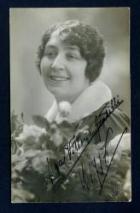 Olga Vittoria Gentilli