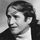 Roger Coggio