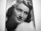Marta Fričová