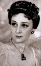 Angelina Stěpanova
