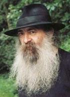 Igor Ševčík