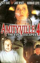 Ďábel v Amityville (Amityville: The Evil Escapes)