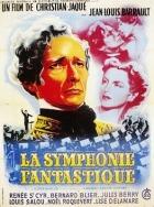 Fantastická symfonie