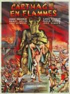 Kartágo v plamenech (Cartiagine in fiamme)