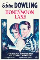 Honeymoon Lane