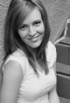 Kate Mulligan