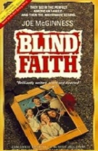 Slepá víra (Blind Faith)