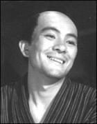 Šoiči Hirose