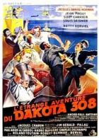 Dakota 308