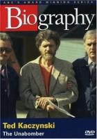 Životopis  - Ted Kaczynski:  Unabomber