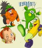 Ovocňáčci