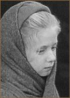 Maša Zagajinova