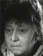 Heda Marková